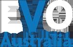 EVO Australia