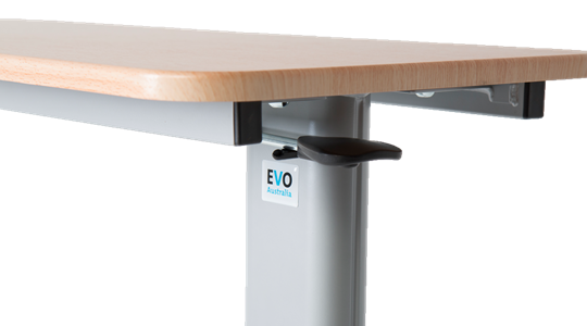 evo-one-overber-bed-table-slide-4