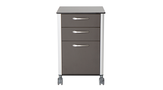 evo-three-hospital-bedside-cabinet